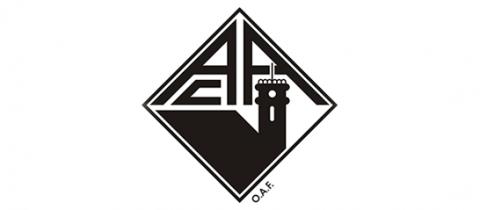 Académica Académica Acusa Tvi De &Quot;Falta De Profissionalismo&Quot;