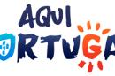 Aqui Portugal «Aqui Portugal» Conta Com Novos Apresentadores