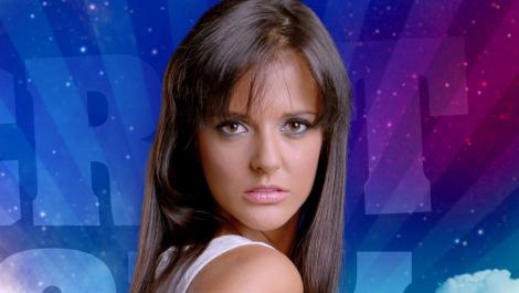 Captura De Ecrã 2012 11 18 18.14.08 Petra Pode Ser Concorrente De «A Tua Cara Não Me É Estranha 3»