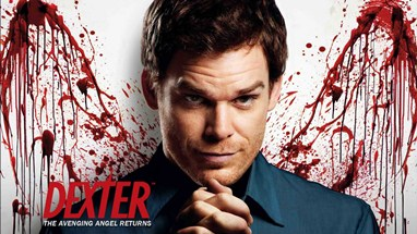 Dexter CS