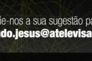 Frente A Frente Contactos «Frente-A-Frente» Luís Cunha Velho Vs. Luís Marques