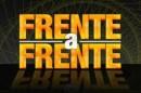 Frente A Frente Rubrica «Frente-A-Frente» Grande Reportagem Vs. Repórter Tvi