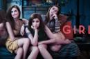 Girls Hbo Novidades No Elenco Da Quarta Temporada De «Girls»