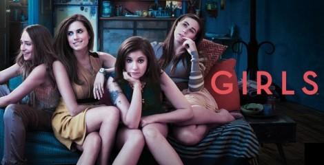 Girls Hbo «Girls» Renovada Para A Terceira Temporada