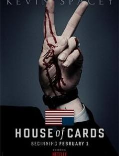 House Of Cards Para Celebrar Estreia Mundial De «House Of Cards» Em Portugal,Tv Séries Emite Em Sinal Aberto