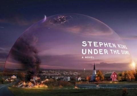 Ator De «Sobrenatural» Integra Elenco De «Under The Dome»