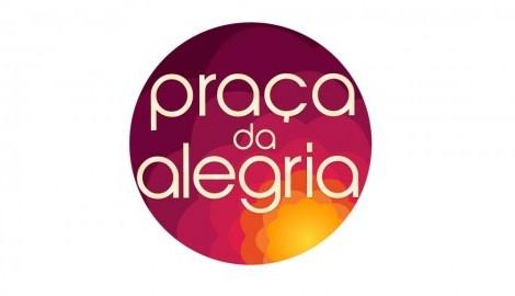 Logo Praca 1024X576 Cristina Liz Diz Adeus A «Praça Da Alegria»