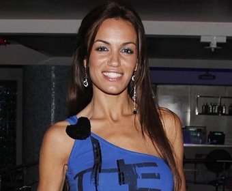 Liliana Aguiar Liliana Aguiar Sobre Fernanda Serrano: «Ela Pediu-Me Desculpa»