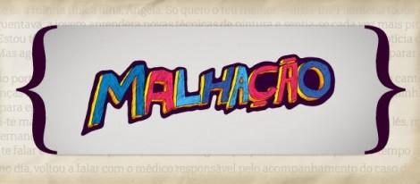 Malhação «Malhação»: Resumo De 11 A 17 De Fevereiro