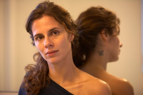 Nova novela da SIC estreia em maio – A Televisão