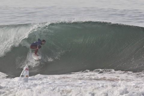 Pedro Lima surf