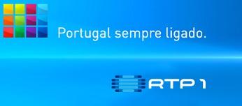 Rtp1 Rtp Já Prepara Nova Série