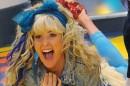 Robin Sparkes Celebridades Canadianas «Invadem» Episódio Especial De «How I Met Your Mother»