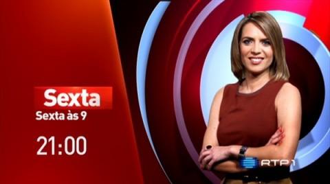 SEXTA AS 9