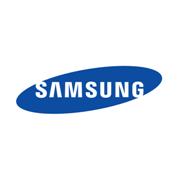Samsung Samsung Com Campanha De Marketing Polémica