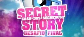 Secret Story - Decisão Final