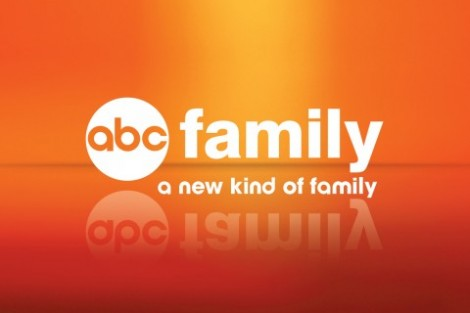 Abc Family Logo Produtor Executivo Fala Sobre O Regresso De «Pretty Little Liars»
