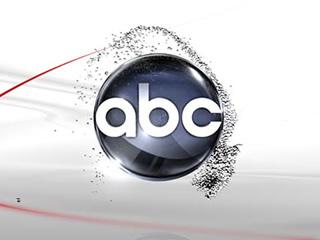 Abc02Aa Abc Prepara «Twitter Live Chats» Com Protagonistas Das Séries