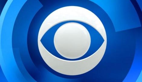 Cbs Cbs Encomenda Temporadas Completas Para As Suas Novas Comédias