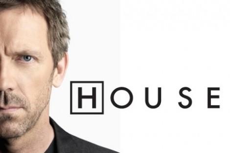 House Tvi Emite Sexta Temporada De «Dr. House»