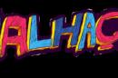 Logo+Malhação Globo Poderá Terminar Com O Nome «Malhação»