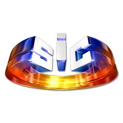 Logo Sic Júlia Pinheiro Quer Um «Reality Show» Na Sic