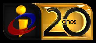 logo 20anos Em dia de aniversário, TVI leva a melhor sobre a concorrência