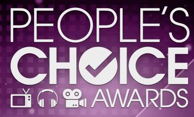 people choice awards