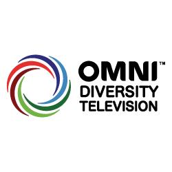 OMNI TV