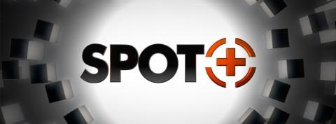 spot+ iva domingues