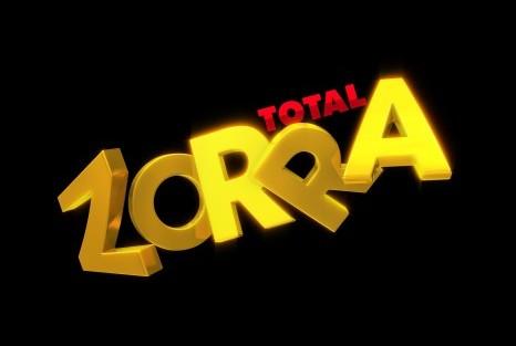 Zorra Total «Rainha Do Deserto» Eleita No «Zorra Total»