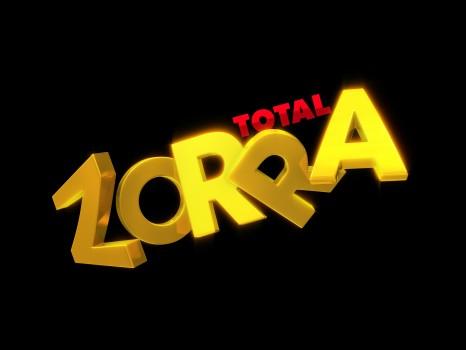 zorra-total