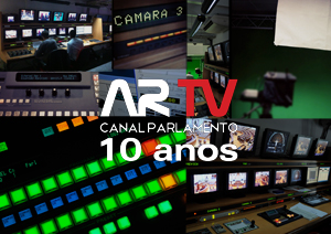 10 anos_canal