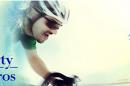 39ª volta algarve RTP emite resumos da «39ª edição da Volta ao Algarve em Bicicleta»
