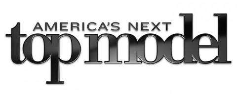 Antm Glass Logo Nova Temporada De «America'S Next Top Model» Com Surpresas