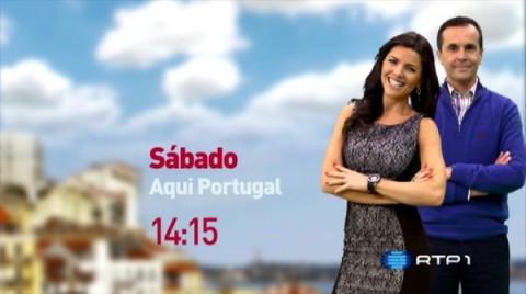 AQUI_PORTUGAL_ESTREIA_0313_0001