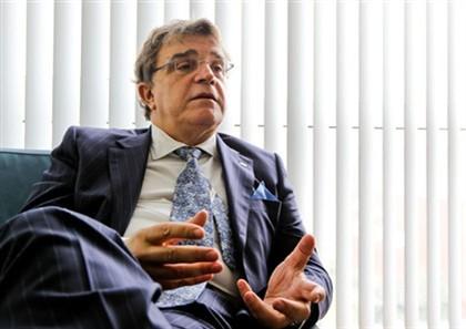 Alberto Da Ponte Alberto Da Ponte Só Decide O Caso «Nuno Santos» Depois Do Parecer Do Advogado Instrutor