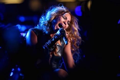 Beyonce Super Bowl 8 Veja O Trailer Do Documentário Sobre A Vida De Beyoncé