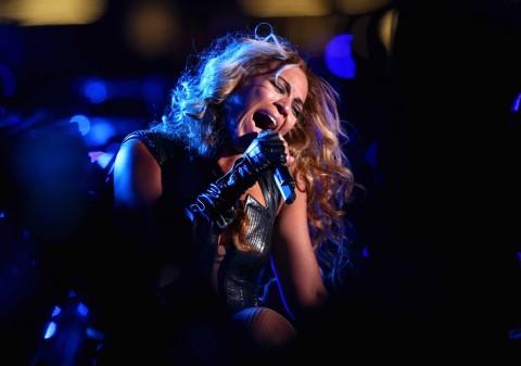 Beyonce-Super-Bowl-8