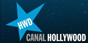 Canal Hollywood Canal Hollywood Exibe Sucessos De Tom Hanks Aos Domingos