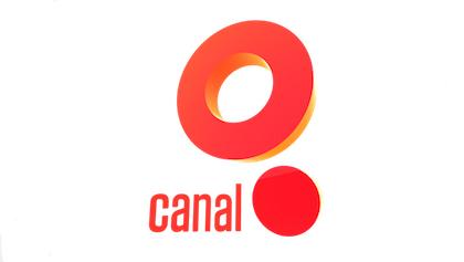 Canal_Q