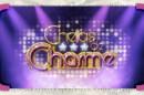 Cheias de Charme resumo