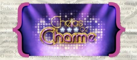 Cheias De Charme Resumo «Cheias De Charme»: Resumo De 9 A 15 De Setembro