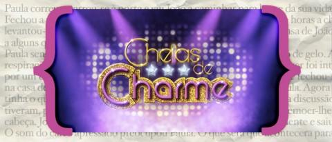 Cheias_de_Charme_resumo