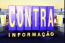 Contra informação «Contra-Informação» regressa com novo nome em março