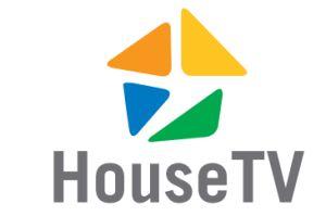 House TV