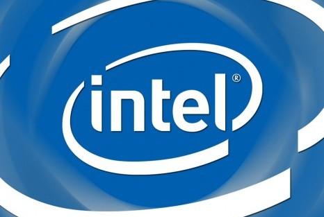 Intel Intel Entra No Mercado Televisivo