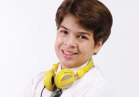 Lucas Santos
