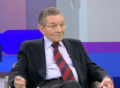 Luiz-Andrade