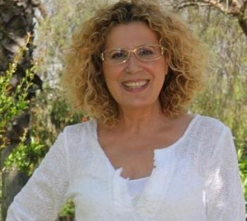 Maria Helena Martins «O Dilema» Continua Mas Agora Com Maria Helena Martins
